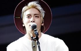 Nhìn lại sự nghiệp của Jonghyun khiến fan phải đặt dấu hỏi: Sao có thể tuyệt vọng đến mức tự tử?