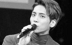 Bạn thân 5 năm tiết lộ Jonghyun gặp vấn đề tâm lý và ngọn nguồn nguyên nhân khiến nam ca sĩ cùng quẫn