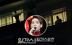 Sự thật đằng sau 2 bức ảnh hiếm hoi của Jonghyun tại nhà riêng trước khi qua đời