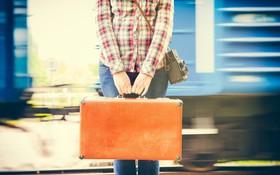 4 điều việc học tập ở nước ngoài sẽ thay đổi cuộc sống của bạn