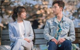 Đài KBS Hàn Quốc: Trầm cảm dễ dẫn đến tự sát và đây là các giải pháp đối phó hiệu quả