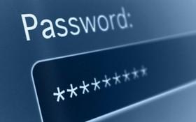 """Sắp 2018 rồi mà nhiều người vẫn dùng mật khẩu """"đoán bừa cũng trúng"""" như thế này đây"""