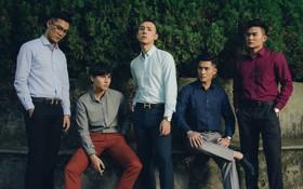 Đếm ngược ngày chào đón thành viên đầu tiên của hệ thống store W&W fashion tại Hà Nội