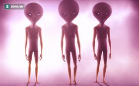 """40 năm qua, nhân loại mòn mỏi chờ hồi âm từ người ngoài hành tinh: Đã đến lúc """"tỉnh mộng""""?"""