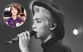 Cựu idol, chuyên gia tâm thần học đã tìm ra gốc rễ bệnh trầm cảm của Jonghyun và loạt ngôi sao hàng đầu