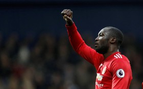 Man Utd: Không vô địch cũng phải là số 2… tuyệt vời nhất