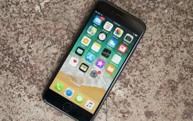 Người nào mang 6 đặc điểm này thì mua iPhone 8 là tốt nhất, đừng lấy iPhone X làm gì cho phí tiền