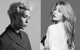 Ailee phá lệ để hát riêng một bài tặng Jonghyun trong concert