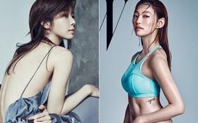 """Đóng vai phụ mà vai nào cũng hot như 6 sao Hàn này còn hơn đóng chính nhưng toàn """"flop""""!"""