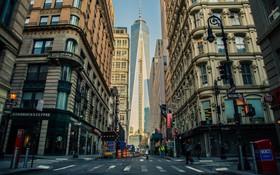 5 điều bạn nên biết về việc lên đại học tại một thành phố lớn