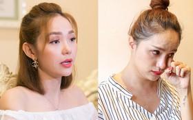 2017 - Một năm đầy ồn ào của TV Show Việt từ màn ảnh ra đến đời thực