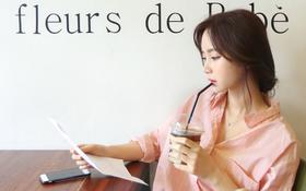 """Uống cà phê khi chưa ăn sáng sẽ """"lãnh"""" đủ 4 tác hại sau cho sức khỏe và đây là cách khắc phục"""