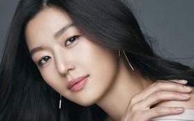 """Tiết lộ ngày lâm bồn và giới tính con thứ hai của """"mợ chảnh"""" Jeon Ji Hyun với chồng giàu có"""