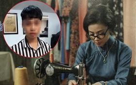 Thanh niên 19 tuổi livestream phim Cô Ba Sài Gòn bị phạt 15 triệu đồng