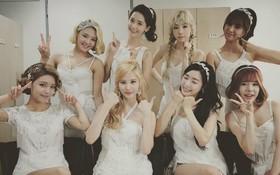 Sau SNSD, 8 năm rồi Kpop mới xuất hiện girlgroup có nhiều hit được sử dụng làm nhạc nền nhất
