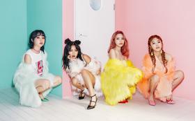 """Những idolgroup """"đốn tim"""" Kpop fan mọi lứa tuổi: Idolgroup hàng đầu """"mất dạng"""""""