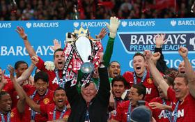 Hôm nay sinh nhật Sir Alex Ferguson: Con người độc nhất vô nhị