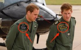 """Tên họ các thành viên Hoàng gia Anh là gì - câu hỏi """"khó nhằn"""" thách bạn trả lời được"""