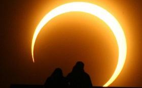 Năm 2017: Đừng bỏ lỡ 10 hiện tượng thiên văn siêu ấn tượng này
