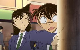 """Ngày Thám Tử Bị Teo Nhỏ - Cùng ôn lại 20 năm """"làm bạn"""" với Conan đầy hoài niệm!"""