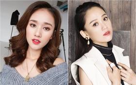 Nữ sinh Việt được cư dân mạng Trung Quốc truy lùng vì nhan sắc giống hệt Trần Kiều Ân