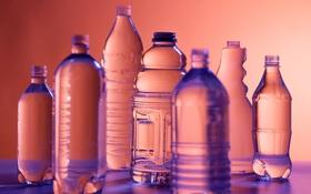 Phát minh ở thời hiện đại nhưng ai ngờ chai nhựa đựng nước đã giết người từ 5.000 năm trước