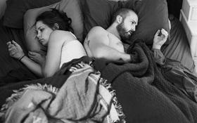 Chúng ta trông sẽ thế nào nếu không có smartphone?