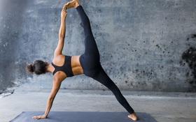 Bộ môn giúp bạn đốt được nhiều năng lượng nhất và số calorie tiêu thụ trong các bài tập thường ngày