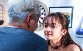 Đi tìm một công thức cho bom tấn phòng vé phim Việt