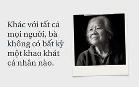 Người phụ nữ nô lệ suốt 56 năm làm việc không công (P2): Bị ngược đãi thậm tệ và hành trình trở về quê khi chỉ còn là bộ tro cốt