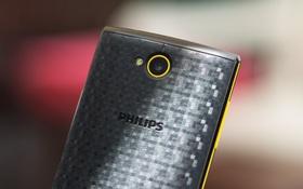 Đây là những chiếc smartphone có giá rẻ nhất Việt Nam