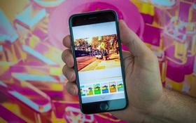 Quên Camera360 đi bởi bây giờ có quá nhiều ứng dụng selfie tuyệt vời hơn