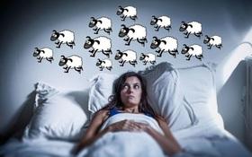 Ai đêm trằn trọc mãi không ngủ được, hãy thử ngay 6 ứng dụng cực chất này