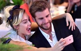 Câu chuyện kỳ thú này về cuộc tình Miley - Liam đã chứng minh họ là định mệnh của nhau