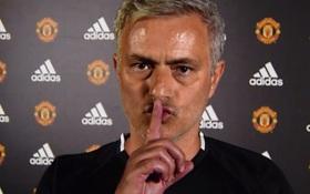 Mourinho chơi đòn tâm lý khi biết Man Utd đụng Chelsea ở tứ kết Cúp FA