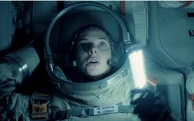 Life – Con người có sáng suốt khi luôn tìm kiếm người ngoài hành tinh?