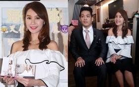 Helen Thanh Đào dẫn tình trẻ tới dự sự kiện, tuyên bố không muốn nhắc đến chồng già