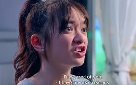 """Cẩm nang toàn tập 101 cách tán trai cho các chị em tham vọng trong """"Em chưa 18"""""""