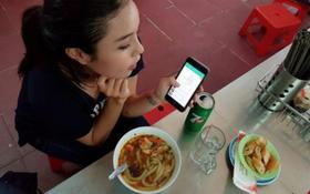 """Ẩm thực Việt và những món ăn khiến các sao """"ngẩn ngơ"""""""