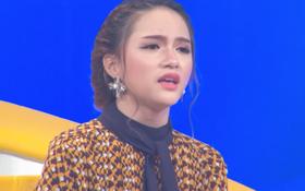 Hậu scandal, Hương Giang Idol tái xuất màn ảnh nhỏ trong gameshow mới