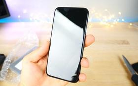 Xuất hiện iPhone 8 với chất lượng hoàn thiện cực cao, bạn sẽ thích mê cho mà xem