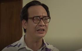 """""""Những người nhiều chuyện"""" tập 1: NSƯT Đức Khuê vào vai Cao Toàn Tính, cái gì cũng tính!"""