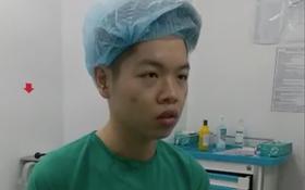 Clip: Bác sĩ giải mã cấu trúc khuôn mặt Đức Phúc và tường thuật chi tiết những điểm cần giải phẫu thẩm mỹ