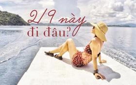 Đảo Coron - Thiên đường lặn biển đẹp mê hoặc chỉ cách Việt Nam 3h bay