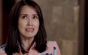Điểm lại những câu thoại muốn quên mà không quên nổi trong Glee Việt