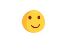 Đừng nâng cấp Facebook Messenger nếu không muốn mất emoji mặt cười cực troll này