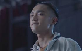 Hữu Vi can đảm hát lại hit của Will trong Glee Việt tuần này