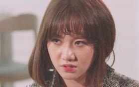 """""""Thiên Ý"""" tập 6: Ekip trở mặt mắng Hari Won xấu tính, ích kỉ"""