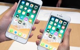 Quên khẩn trương iPhone 8 và iPhone X đi, có cả tá lý do iPhone 7 đáng mua hơn rất nhiều