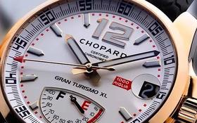 Đồng hồ nào cũng được cài đặt thời khắc 10h10 và lời giải bí ẩn khiến bạn bất ngờ